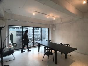 オフィス-3
