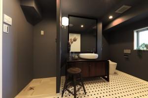 洗面室-3-300x200
