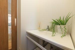 玄関洗面-1-300x200