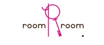 room R room
